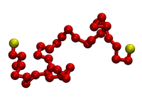 polymer-lab.png